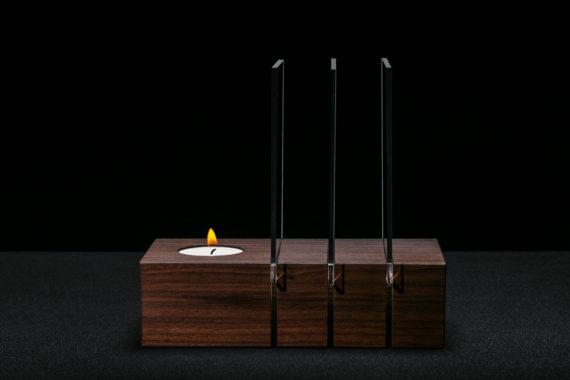 lumenqi-holz-design-schwaebischer adventskranz-adventslicht-nevergreen-weihnachtsdeko-modern-schlicht-01