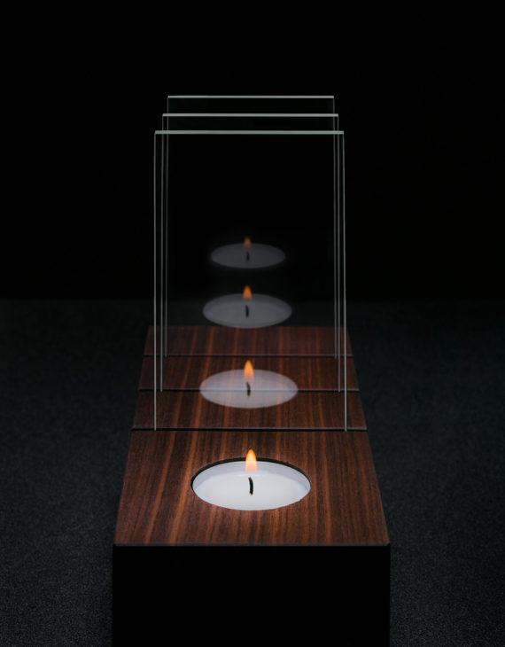 lumenqi-holz-design-schwaebischer adventskranz-adventslicht-nevergreen-weihnachtsdeko-modern-schlicht-02