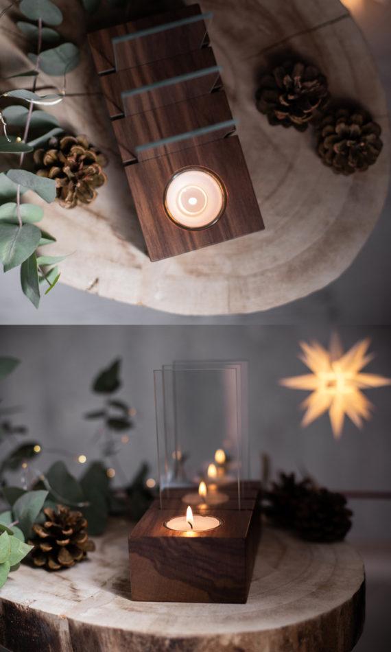 lumenqi-holz-design-schwaebischer adventskranz-adventslicht-nevergreen-weihnachtsdeko-modern-schlicht-03