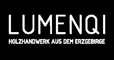 LUMENQI – (Design) Geschenke aus Holz made in Germany